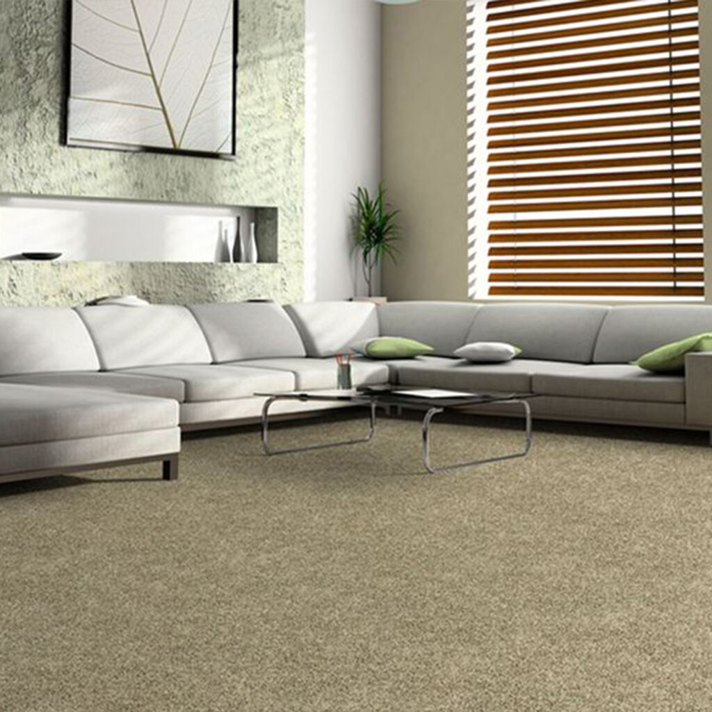 LEED v4 flooring products with EPDs
