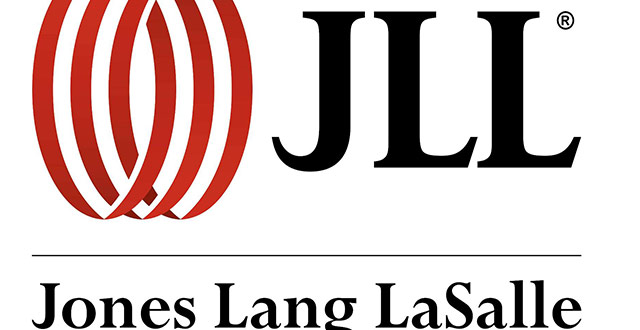 JLL - Jones Lang LaSalle