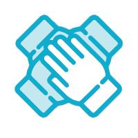 collaborate-icon