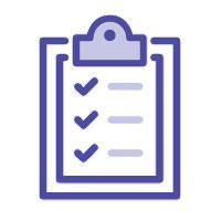 validate-icon