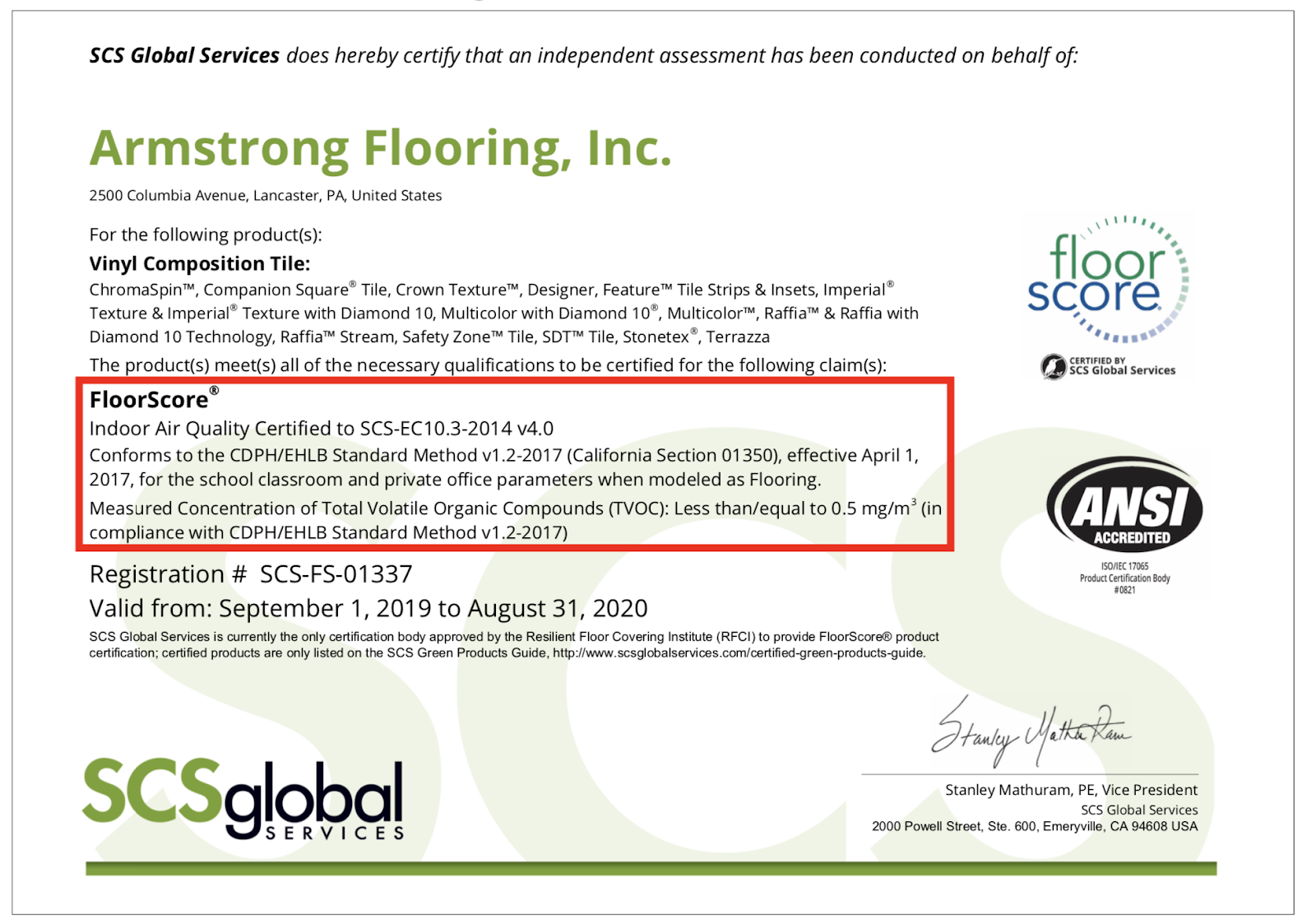 ieqc2-armstrong-flooring