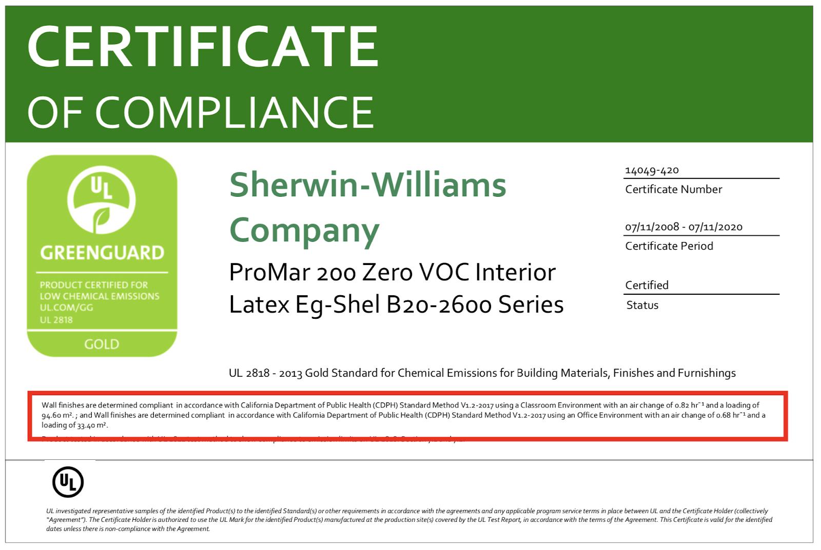 ieqc2-sherwin-williams