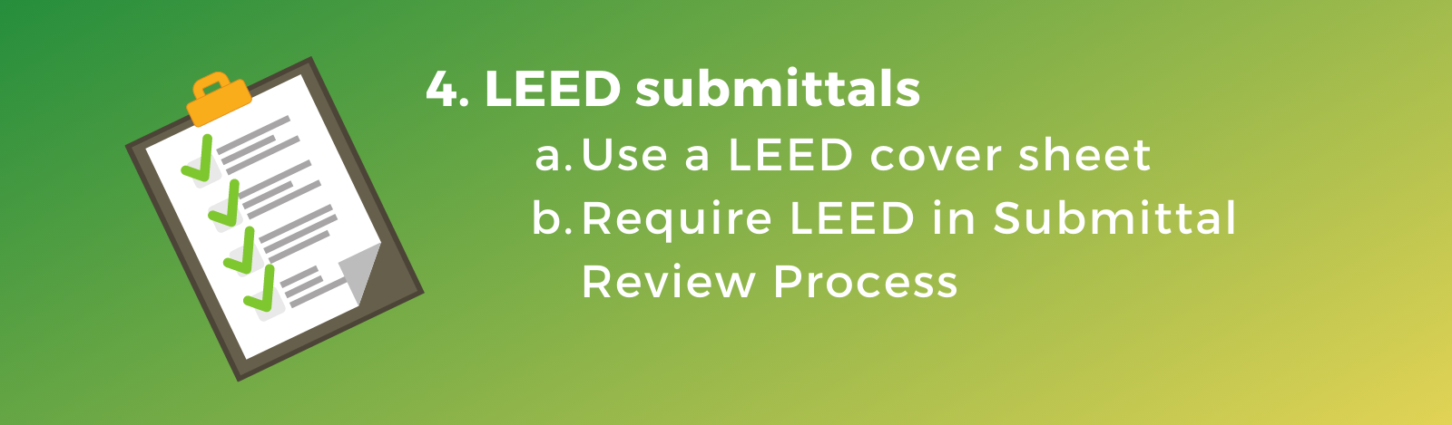 ultimate-guide-to-LEED-v4-summary-5