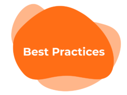 best practices for LEED construction management