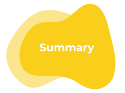summary for LEED construction credits