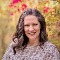 Emily Moody, Sustainability Director, Certifications & Compliance at Jacobs