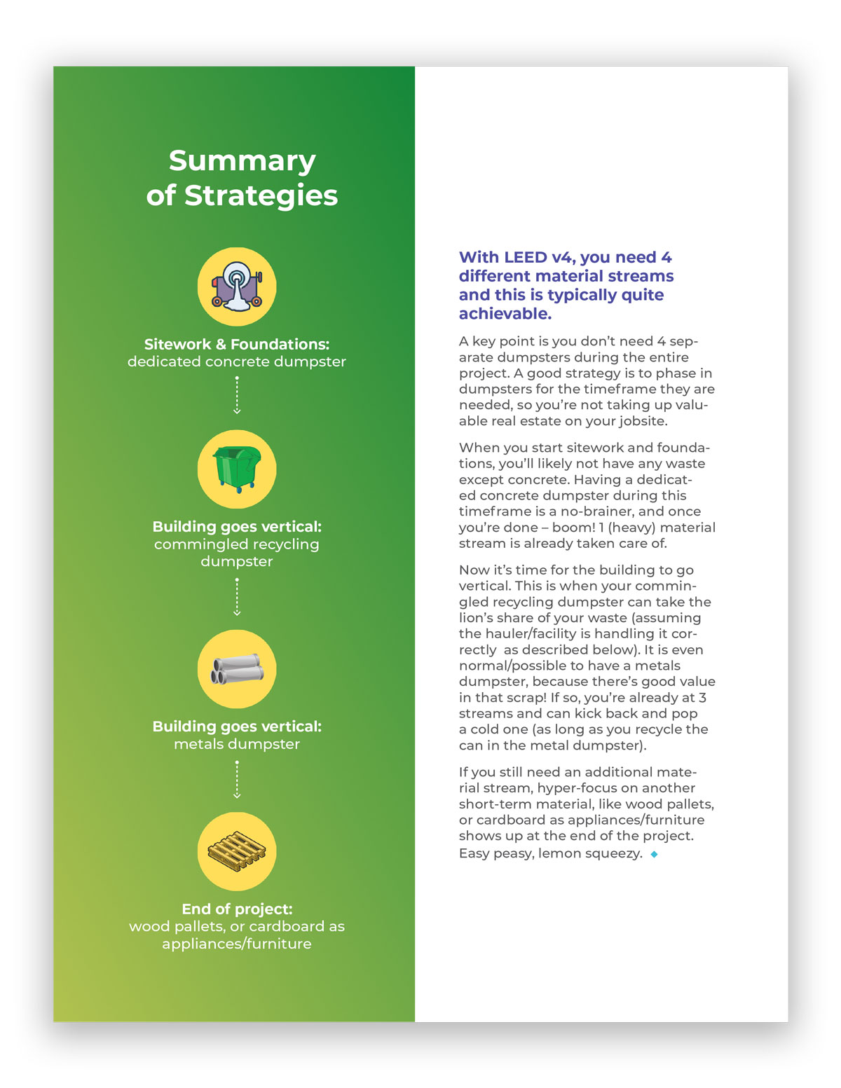 mrc5-ebook-greenbadger-strategies