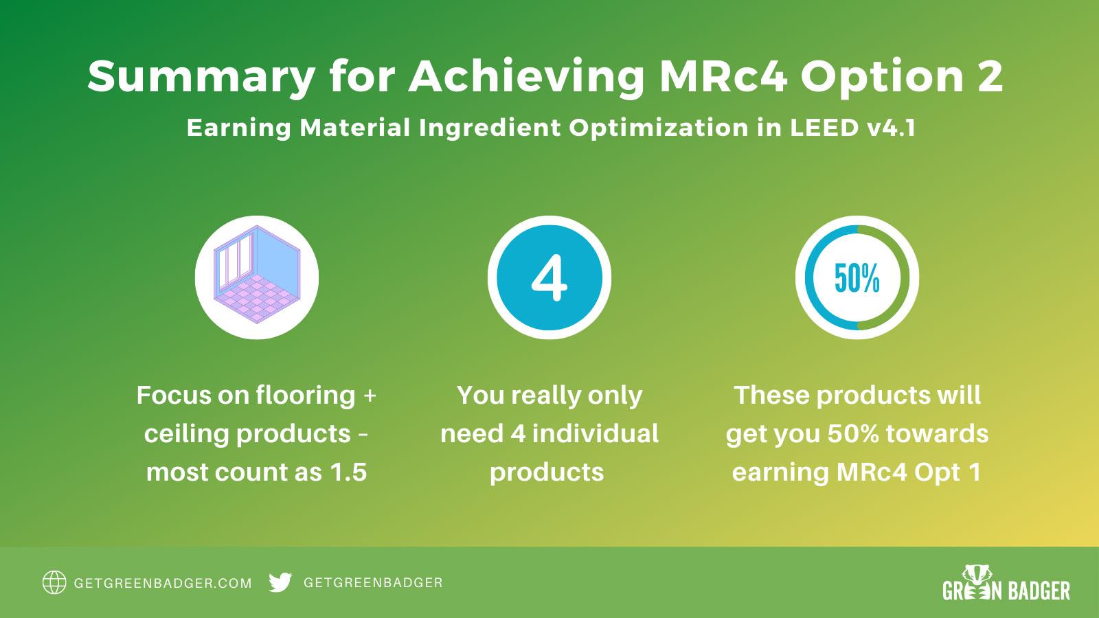 MRc4-Option-2---edit-10