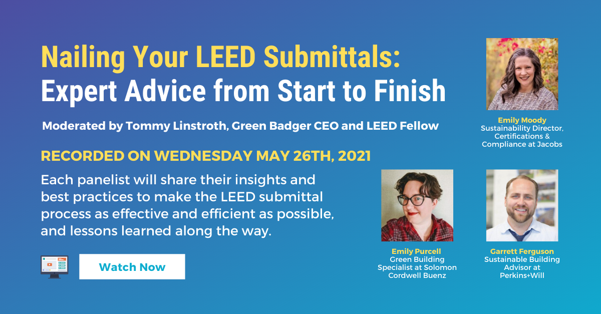 Nailing-your-LEED-submittals-webinar-feature-photo-GreenBadger
