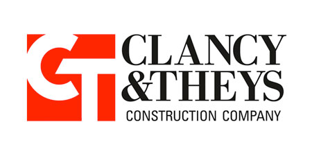 Clancy & Theys Construction Company Green Badger Case Study